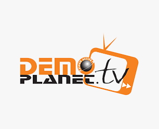 Demoplanet TV