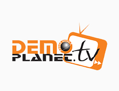 Demoplanet.TV